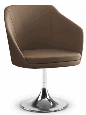 Angela-C7 Pedestal Chair  sc 1 st  Motivo Furniture & Motivo Furniture | Product tags Pedestal/Task Chairs