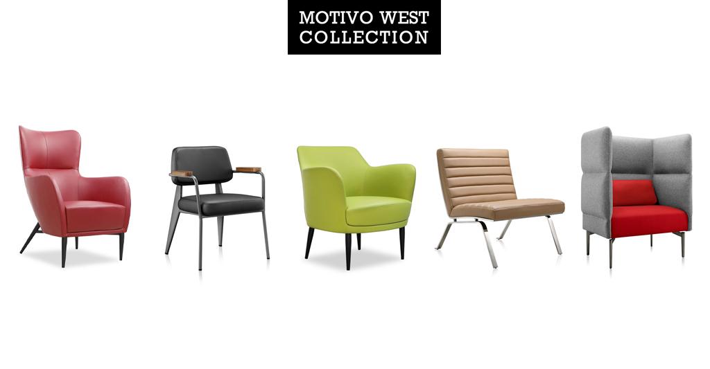 Motivo Furniture