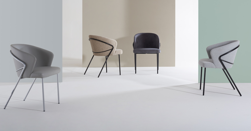 Motivo Furniture